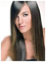 фен и ваши волосы