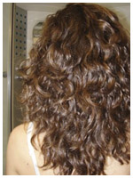 Long hair shop - волосы для наращивания