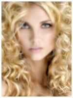 Long hair shop - кератин для наращивания