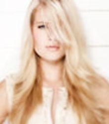процедура наращивания волос