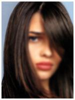 купите скорее волосы
