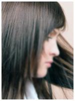 магазин материалов для наращивания волос