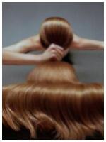 магазин хороших волос для наращивания