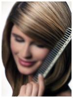 волосы для вас