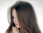 материалы для наращивания волос