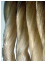 наращивание волос сегодня