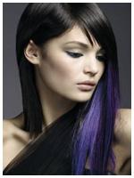 купить пряди волос для наращивания