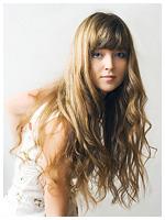 тайна здоровых волос