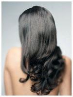 защита волос
