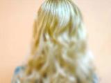 разные волосы для наращивания