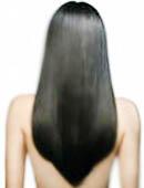 здесь волосы для наращивания