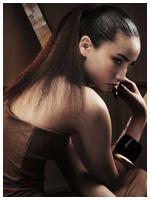 купить волосы для наращивания